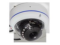 IPカメラ,WTW-PDRP134HJA