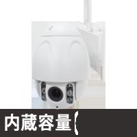 IPカメラ,TTC-PR004PT
