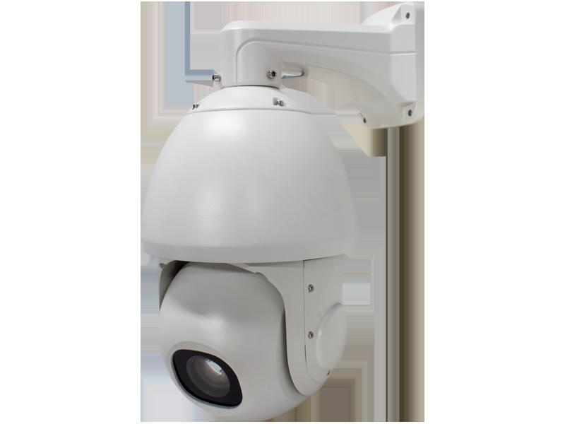 IP220万画素カメラ WTW-IDY525HE