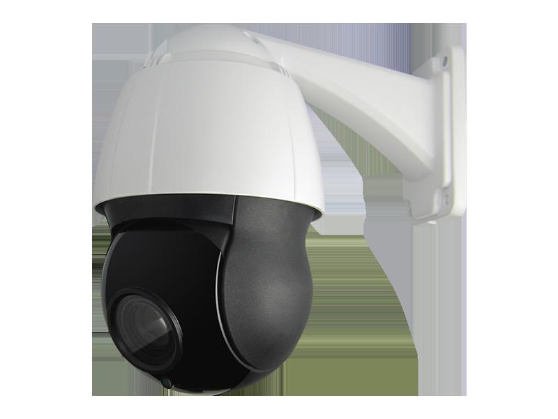 IP800万画素カメラ WTW-IDY828SE
