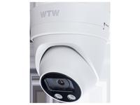 WTW-PDWP1621GJ