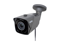 イーグルシリーズカメラ