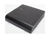 IPCデジタルビデオレコーダー