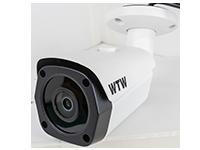 WTW SDI 防犯カメラ