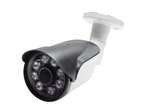 400万画素EX-SDI屋外赤外線カメラ