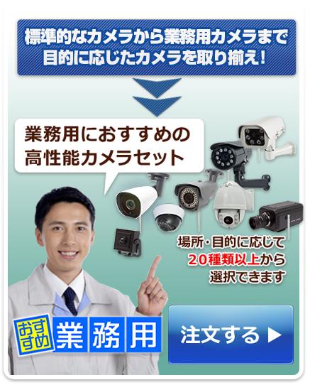 WTW-イーグル Wireless camera 業務用を購入します