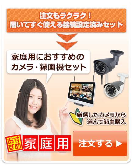WTW-イーグル ワイヤレスカメラ 家庭用を購入します。