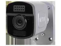 太陽光防犯カメラ WiFi ソーラー トレイルカメラ 遠隔監視システム