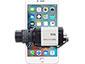 小型AHDボックス型カメラ