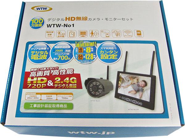 WTW-No.1 化粧箱上
