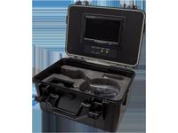 ボックス型液晶モニター