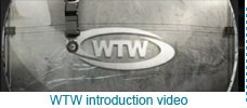 WTW introduction video